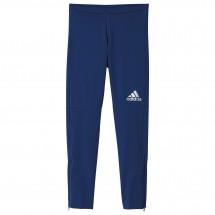 adidas - Running Tight - Running pants