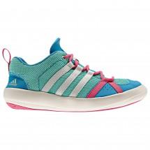 adidas - Kid's Boat Lace - Wassersportschuhe