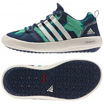 adidas - Kid's Climacool Boat Lace - Chaussures de sports d'