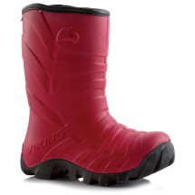 Viking - Kid's Ultra - Rubber boots