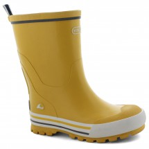 Viking - Kid's Jolly - Rubber boots