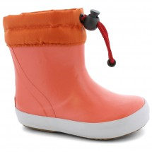 Viking - Kid's Spinner Summer - Rubber boots
