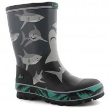 Viking - Kid's Haisommer - Rubber boots