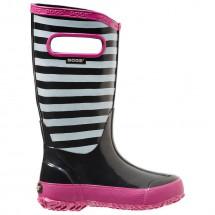 Bogs - Kid's Krainbootstripe - Rubber boots