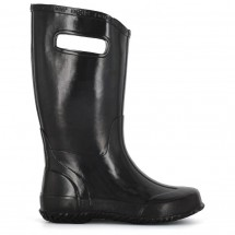 Bogs - Kid's Rainboot - Wellington boots