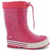 Viking - Kid's Stjerne Vinter - Rubber boots