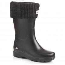 Viking - Mira Junior Warm - Rubber boots