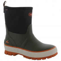 Viking - Kid's Solan Neo - Rubber boots