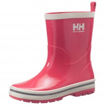 Helly Hansen - Kid's JK Midsund - Rubberen laarzen