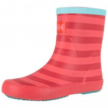 Helly Hansen - Kid's JK Nordvik Graphic - Wellington boots