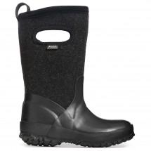 Bogs - Kid's Crandall Wool - Wellington boots