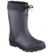 Viking - Kid's Slagbjørn Warm - Wellington boots