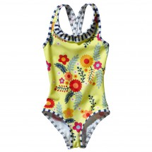Patagonia - Kid's Baby QT Swimsuit - Maillot de bain