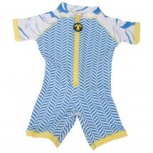 Ducksday - Kid's 1-Piece Lycrasuit - Swimsuit
