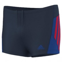 adidas - Boy's Inspiration Boxer - Swim trunks