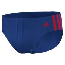 adidas - Boy's 3S Trunk - Swim trunks