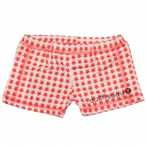 Ducksday - Boy's Swimming Trunk Quickdry - Badehose