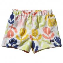 Patagonia - Baby Baggies Shorts - Shortsit