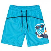 Ej Sikke Lej - Kid's Swimwear Boy Bermuda - Maillot de bain