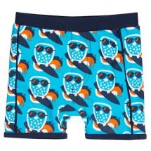 Ej Sikke Lej - Kid's Swimwear Boy Trunks - Zwemluier