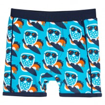 Ej Sikke Lej - Kid's Swimwear Boy Trunks - Uimavaippa