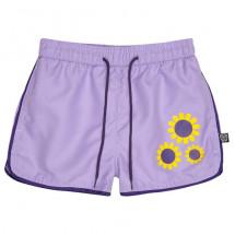 Ej Sikke Lej - Kid's Swimwear Girl Shorts - Badehose