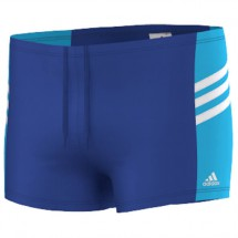adidas - Boy's BTS Boxer 3S - Swim trunks