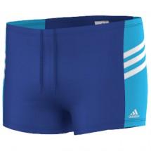 adidas - Boy's BTS Boxer 3S - Zwembroek
