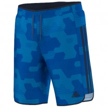 adidas - Kid's Camo Short Boy's CL - Boardshorts