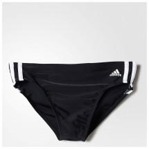 adidas - Kid's 3S Trunk Youth - Swim trunks