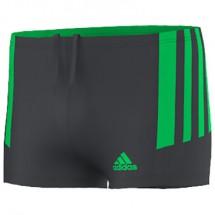 adidas - Kid's Inspiration Boxer Boy's - Swim trunks