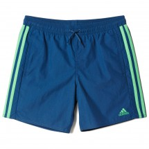 adidas - Kid's 3S Short ML - Boardshort