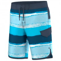 adidas - Kid's Stripes Short CL - Boardshorts