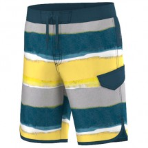 adidas - Kid's Stripes Short CL - Boardshort