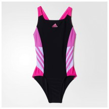 adidas - Kid's Inspiration Suit Girl's - Swimsuit