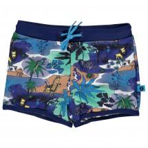Smafolk - Kid's Jungle Pants - Uimahousut