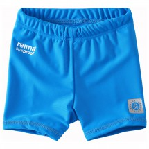 Reima - Kid's Hawaii - Swim trunks