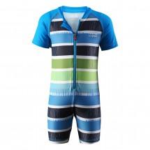 Reima - Kid's Odessa - Swimsuit