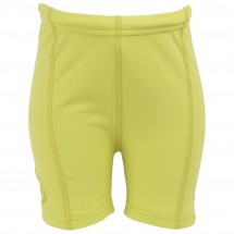 Hyphen-Sports - Kid's Badeshorts 'Apple' - Zwembroek
