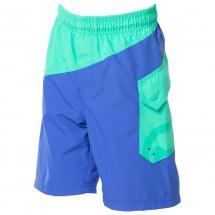 Hyphen - Kid's Boardshorts 'Bermuda / Cobalt'