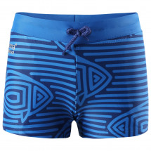Reima - Kid's Tonga - Swim trunks