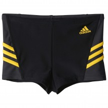 adidas - Inspiration Boxer Boys - Swim trunks