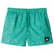 adidas - Youth Boys Graphic Short Short Length - Boardshort