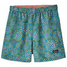 Patagonia - Kid's Baggies Shorts - Boardshorts