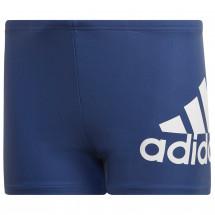 adidas - Kid's BTS Bos Boxer - Short de bain