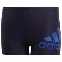 adidas - Kid's BTS Bos Boxer - Badebukse