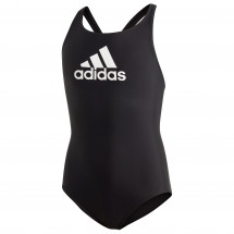 adidas - Kid's Badge of Sport Suit - Maillot de bain