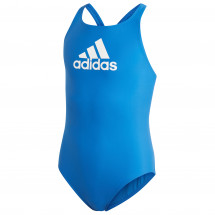 adidas - Kid's Badge of Sport Suit - Uimapuku