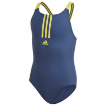 adidas - Girl's Fit Swimsuit - Swimsuit