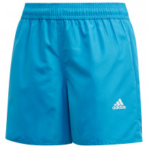adidas - Kid's YB Badge of Sports Shorts - Badehose